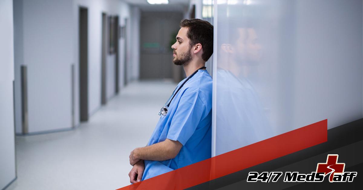 936334_247MedStaff-BloggingImages-Ways to Boost Morale During a Difficult Time in Healthcare_010721.jpg
