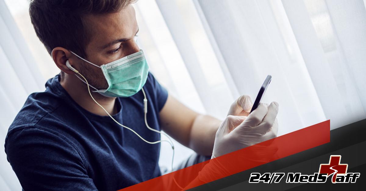936334_247MedStaff-BloggingImages-Best Podcast Recommendations for Healthcare Workers_010721.jpg