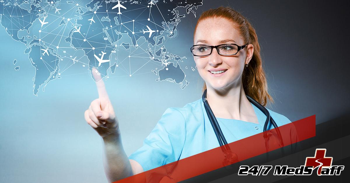1027886_247 MedStaff_How Do I Become a Travel Nurse_042621.jpg