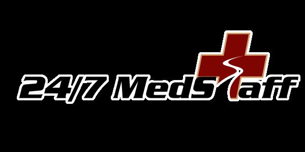 247MedStaff
